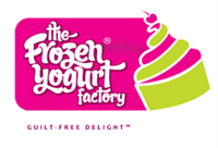 The Frozen Yogurt Factory