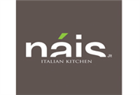 Nais Italian Kitchen