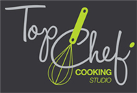 Top Chef Cooking Studio