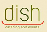 DISH Catering & Event