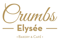 Crumbs Elysee Bakery & Cafe