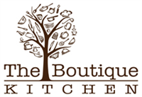 The Boutique Kitchen