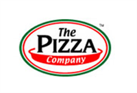 Pizza the Company