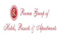 Ramee Group