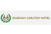 Sharjah Carlton