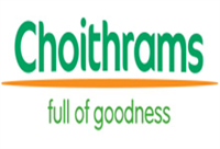 Choitrams Supermarket