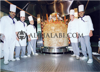 Largest Shawerma Machine.jpg