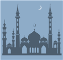 '10 Tips for Staying Healthy During Ramadan'