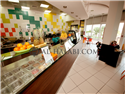 Juice Shop (Juice Garden Cafe - JLT)