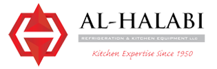 Al Halabi Refrigeration & Kitchen Equipment